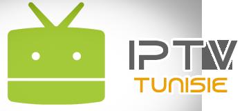 IPTV Tunisie | Canalsat | Bein Sports